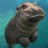 fpo-table-avatar-thumb
