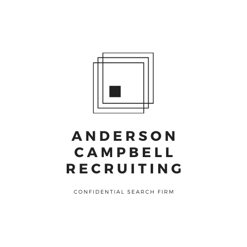 Anderson Campbell Recruiting Logo.png