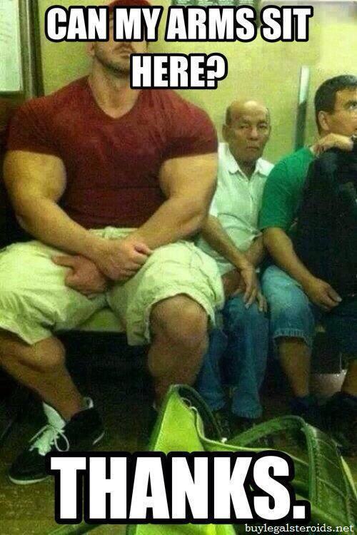 arms-sit-here-lol.jpg