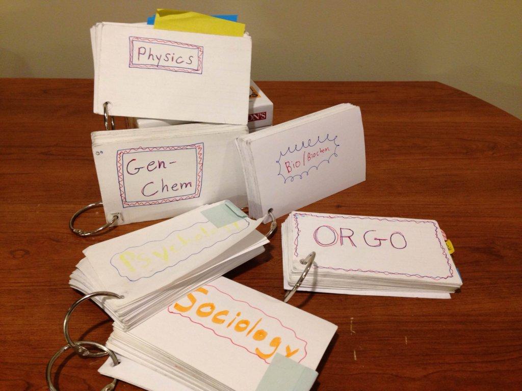 homemade flashcards.JPG