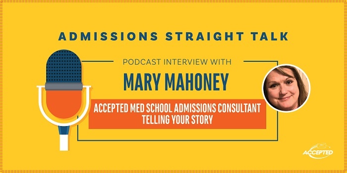 Podcast interview with Mary Mahoney1.jpg