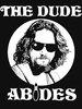 the-dude-abides.jpg