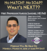 Marcos SM-Email Picture - Bio-Webinar.PNG