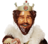 The_King.png