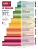 309193 Risk Assessment Chart V2_FINAL.png