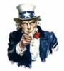 uncle-sam-268x300.png