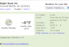 FireShot capture #35 - 'Council Bluffs Weather Forecast and Conditions Iowa (51501)' - www_weath.png