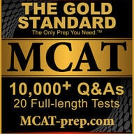 Free (Giving away) - MCAT Science Summary Cheat Sheets - Must Have