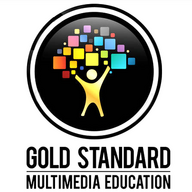 Advertisement - Gold Standard MCAT Question Bank: more than