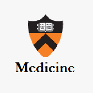 NYU announced a new med school in Long Island  Focus on