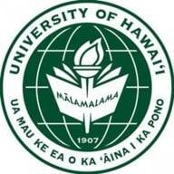 University of Hawaii Psychiatry | Student Doctor Network