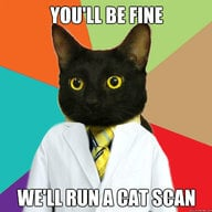 Kaplan self assessment - 65% - please help!   Student Doctor