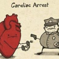 Official 2018-2019 Pediatric Cardiology Fellowship