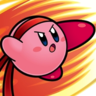 SuperKirby