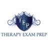Scores on practice exams npte 2015 thread   Student Doctor