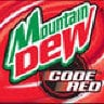 CodeRedDew