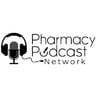 PharmacyPodcast