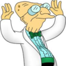 DocFarnsworth