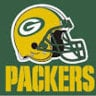 packersfans