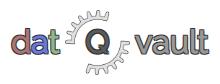 DAT Q Vault