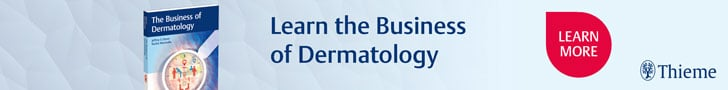 The Business of Dermatology by Dover and Mariwalla